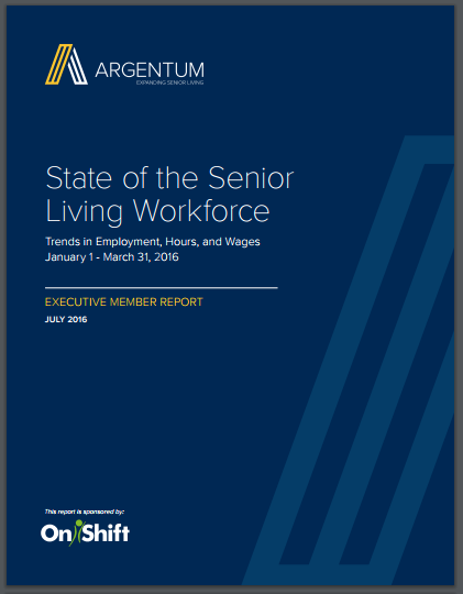 07.16-State_of_the_Senior_Living_Workforce_Report-Argentum-OnShift.png